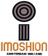 Imoshion Handbags
