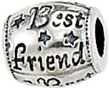 Zable Best Friend